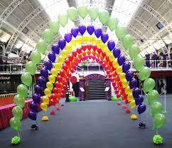 best 25 balloon company ideas on planning 1st