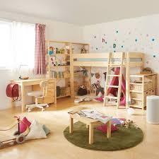 child u0027s room compact life muji