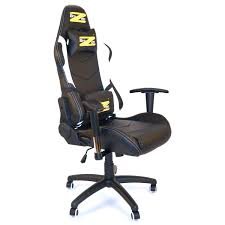 pro gaming chairs great ace bayou x rocker gaming chair walmart