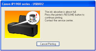 tool reset printer canon ip2770 how to reset canon ip2770 with service tool v3400 loadriver