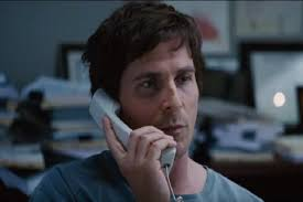 Michael Burry Vanity Fair The Big Short U0027 Afi Review Brad Pitt And Christian Bale Get