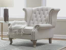 Most Comfortable Living Room Chair Design Ideas Most Comfortable Living Room Chair Luxury Home Design Ideas Lovely