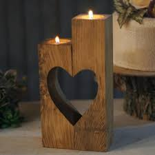 best 25 wood crafts ideas on diy wood crafts fall
