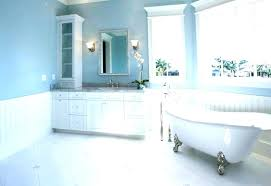bathroom cabinets painting ideas paint colors for bathroom cabinets s s bathroom paint ideas oak