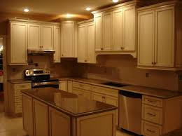 42 inch high wall cabinets incredible 42 inch kitchen wall cabinets gorgeous 1 tall hbe kitchen