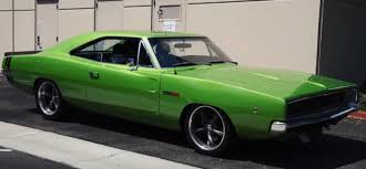 1968 dodge charger green car ancestryviper swapped 1968 dodge charger car ancestry