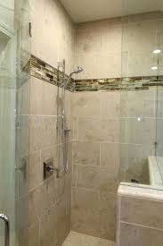 Bathroom Shower With Seat Tile Showers With Seats Size Of Bathroom Shower Small Tile