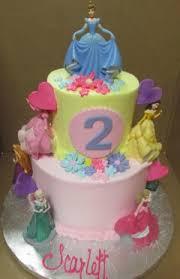 smasher cakes 1st birthdays and gift cakes the pennsylvania bakery