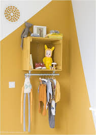 How To Make A Small Kids Bedroom Look Bigger Best 25 Small Kids Rooms Ideas On Pinterest Storage Furniture