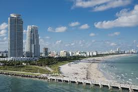 most beautiful places in the usa most beautiful places in the usa u2013 miami beach