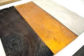 wood grain shapecrete