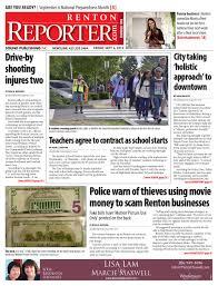 renton reporter september 04 2015 by sound publishing issuu