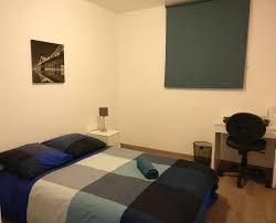 chambre privé chambre prive avec parking prs de la part dieu chambres chez l