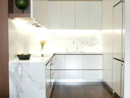 white kitchen cabinets pros and cons high gloss white kitchen cabinets floating kitchen cabinets collect
