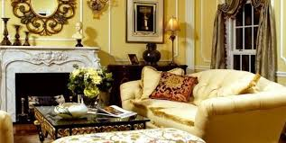 home interiors buford ga home accent interiors explore gwinnett