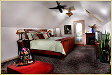 Bed And Breakfast Hershey Pa Annville Inn B U0026 B Hershey Pa Bed And Breakfast Inns Lodging