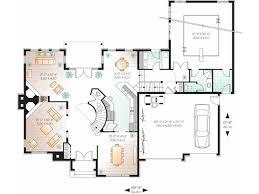 pool house plan mansion house plans indoor pool interior design