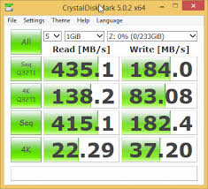 Hard Drive Bench Mark Best High Speed External Solid State Drives Ssd 2016
