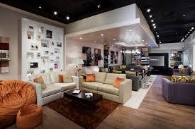 the home design store designer furniture store design ideas