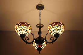 tiffany kitchen lights tiffany ceiling lights antique stained glass john robinson house