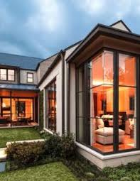 Home Design Contents Restoration Sun Valley Ca Modern House Design New Modern Tropical Style Double Storey