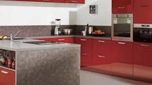 meuble haut de cuisine but 43 nouveau but meuble cuisine 135788 cuisine paradise com