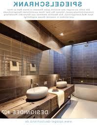 badezimmer konfigurieren uncategorized kühles badezimmer konfigurieren badezimmer