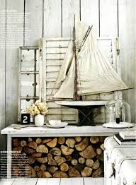 Rustic Nautical Home Decor 98 Best Mason U0027s Rustic Nautical Room Images On Pinterest Home
