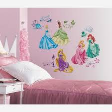 princess bedroom decorating ideas bedroom princess themed bedroom decoration ideas cheap