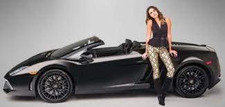 2017 lamborghini gallardo 2010 lamborghini gallardo 560 4 spyder plus 50 000 for taxes