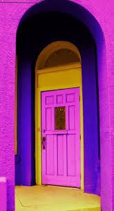700 best doors for the home images on pinterest windows doors