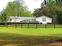 Shed Row Barns For Sale Stall Shed Row Barn Ocala Real Estate Ocala Fl Homes For Sale