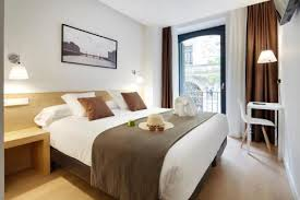 chambres d hotes san sebastian les 10 meilleures maisons d hôtes à sébastien espagne