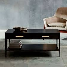 west elm industrial storage coffee table industrial storage coffee table industrial storage industrial and