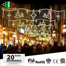 Led Christmas Decoration Lights Products by Christmas Decorations Light Poles Christmas Decorations Light
