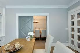Dining Room Doors New Custom Homes Globex Developments Inc Custom Home