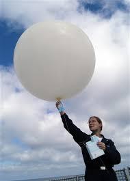 balloon a grams 8235 weather balloon 100 grams
