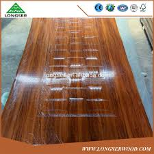 Laminate Flooring Doorway Hpl Door Laminate Hpl Door Laminate Suppliers And Manufacturers