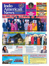 Victorian Apartments Houston Tx 77099 E Newspaper 10072016 By Indo American News Issuu