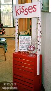 best 25 valentines day decorations ideas on pinterest diy