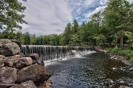 Pennsylvania lakes images Pennsylvania waterfront property in stroudsburg pocono lakes