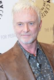 Luke Spencer Anthony Geary General Hospital Wiki   anthony geary wikipedia