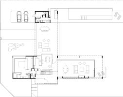 concrete wall house plans escortsea