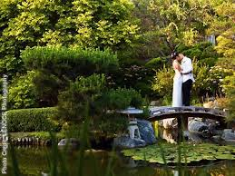 outdoor wedding venues san diego karl strauss brewery gardens san diego california wedding venues 1