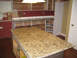 granite color giallo napoli 36 00 per sf installed fabricated and