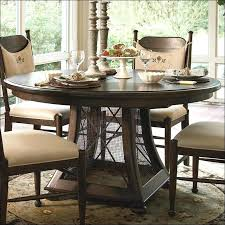 Paula Deen Chairs Paula Deen Dining Table Reviews Round Pedestal Linen Room Chairs
