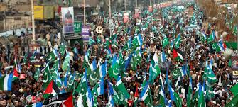 Flag Of Pakistan Pics Islamists On Islamism An Interview With Asif Qazi Leader In