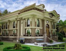 villa ideas villa designs luxury design ideas international dma homes 26814