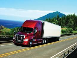 bud light truck driving jobs 110 best the life of a truck driver images on pinterest driving