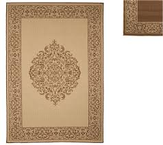 Outdoor Rv Rugs by Outdoor Rugs U2014 Rugs U0026 Mats U2014 For The Home U2014 Qvc Com